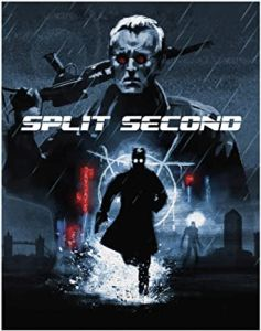 SplitSecond-bluray