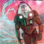 The Plasm by William Meikle and M. Wayne Miller   (ebook review)