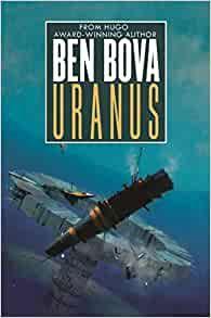 UranusBova