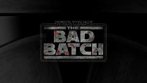 Star Wars The Bad Batch cartoon TV series gets go-ahead (news).