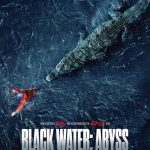 Black Water: Abyss (film review by Mark Kermode).