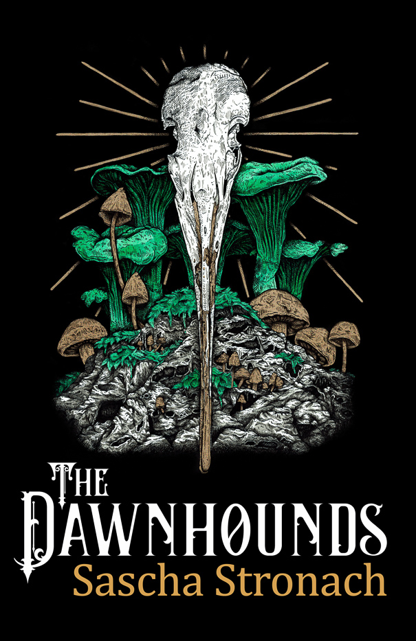 dawnhounds