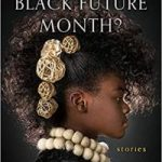 How Long 'Til Black Future Month by NK Jemisin (book review).