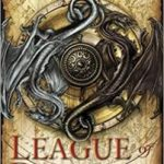 League Of Dragons (The Final Temeraire Novel) by Naomi Novik (book review).