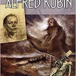The Life And Art Of Alfred Kubin (book review).