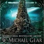 Outpost (Donovan book 1) by W. Michael Gear (book review).