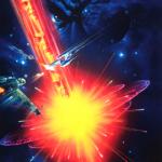 Star Trek VI: The Undiscovered Country retrospective (audio: panel discussion).