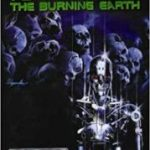 Terminator: The Burning Earth by Ron Fortier and Alex Ross (graphic novel review).