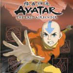 Avatar: The Last Airbender reboot from Netflix loses creators (news).