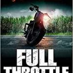 Full Throttle by Joe Hill (book review).