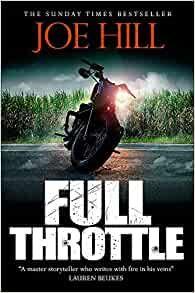 FullThrottle