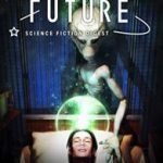 Future Science Fiction Digest #8 (e-mag review).
