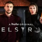 Helstrom (Marvel horror TV series: trailer).