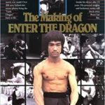 The Making Of Enter The Dragon by Robert Clouse (book review).