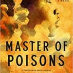 Master Of Poisons by Andrea Hairston (book review).