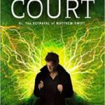 The Neon Court (A Matthew Swift Novel) by Kate Griffin  (book review)