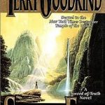 Fantasy author Terry Goodkind dies aged 72 (news).