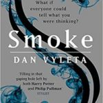 Smoke by Dan Vyleta (book review).