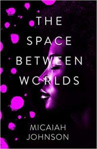SpaceBetweenWorlds