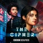 The Cipher: BBC raids Netflix for new science fiction series (news).