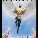 Marvel Comics 'Marvels' 1994 comic-book by Alex Ross: retrospective.