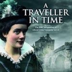 A Traveller In Time (1978) (TV series DVD review).