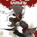 Afro Samurai Volume 1 by Takashi Okazaki (graphic novel review).