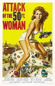 AttackOfThe50FtWomen-poster