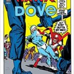 The Hawk And The Dove: The Silver Age (1968-1969) by Steve Skeates, Gil Kane, Neal Adams and Steve Ditko (graphic novel review).