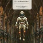The Infinite Library And Other Stories by Victor Fernando R. Ocampo (book review).