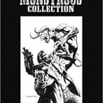 The Monstrous Collection by Steve Niles and Bernie Wrightson (graphic novel review).
