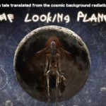 The Looking Planet (scifi short movie: full video).