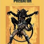 Aliens Vs. Predator: The Original Comic Series (30th Anniversary Edition) (graphic novel review).
