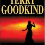 Chainfire (Sword Of Truth book 10) by Terry Goodkind (book review).