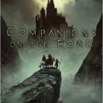 Companions On The Road by Tanith Lee  (book review)