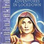 Doctor Who: Adventures In Lockdown (book review).