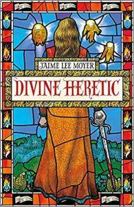 DivineHeretic