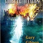 Ghost Frequencies by Gary Gibson (book review).