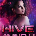 Borderline: Hive Mind 4 by Janet Edwards (book review).