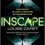 Inscape by Louise Carey (book review).
