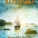 Matryoshka by Ricardo Pinto (book review).
