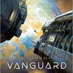 Vanguard (The Genesis Fleet book 1) by Jack Campbell (book review).