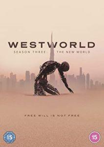 WestworldS3DVD