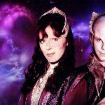 Mira Furlan, Babylon 5 and Lost actress, passes at 65 (news).
