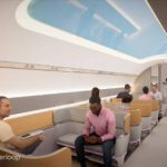 Virgin Hyperloop give us a glimpse of future travel (science news).