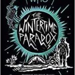 Doctor Who: The Wintertime Paradox by Dave Rudden  (book review)