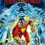 Modern Masters Volume 13: Jerry Ordway by Eric Nolen-Weathington (book review).