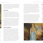 William Blake: Masterpieces Of Art by Michael Kerrigan (book review).