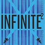 Infinite2 by Jeremy Robinson (book review)