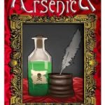 Absinthe & Arsenic by Raven Dane (book review).